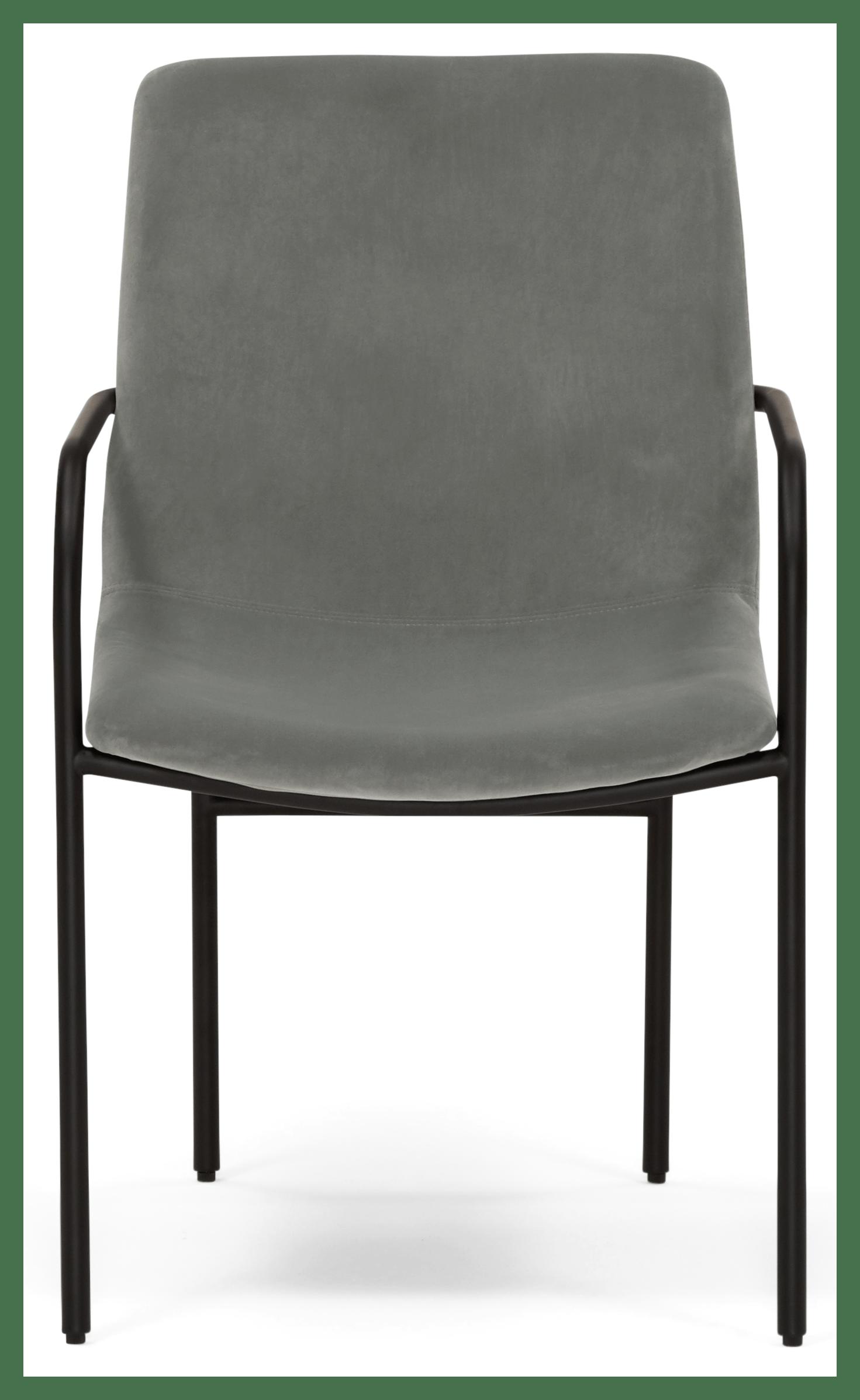 rae dining arm chair %28set 2%29 royale ash