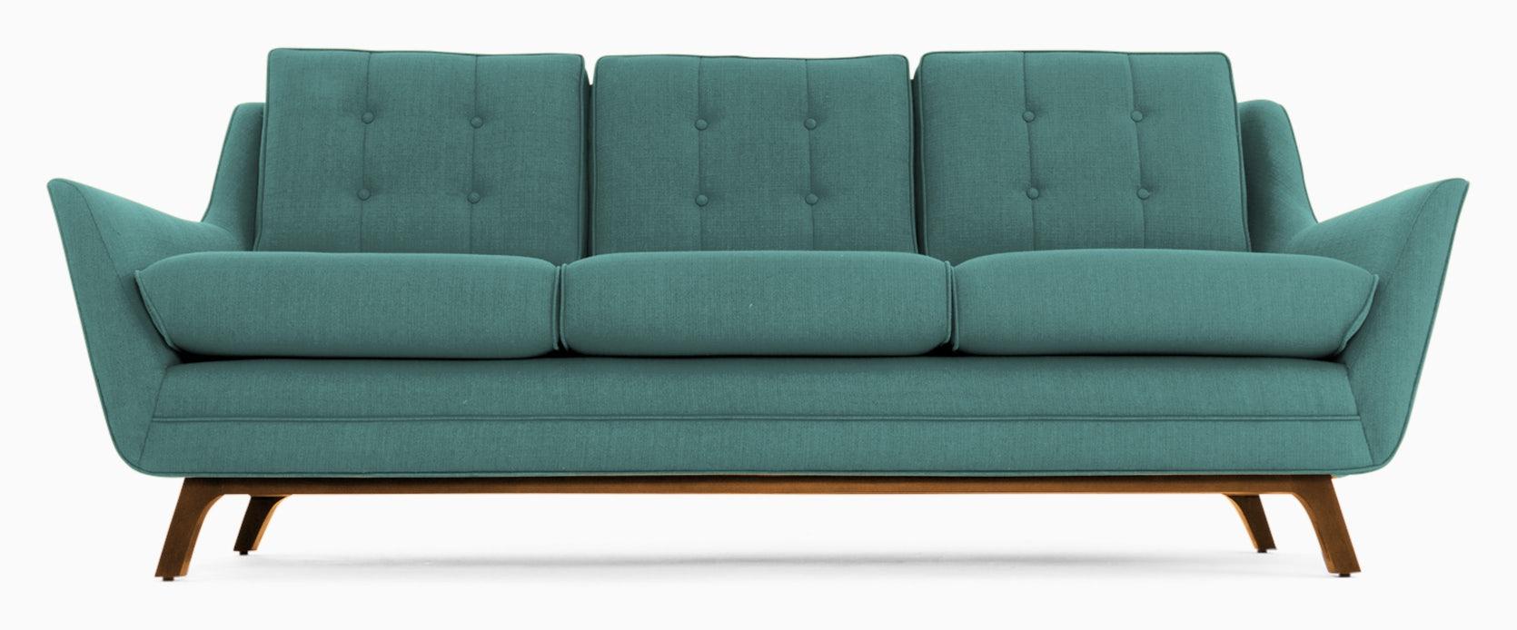 eastwood sofa essence aqua