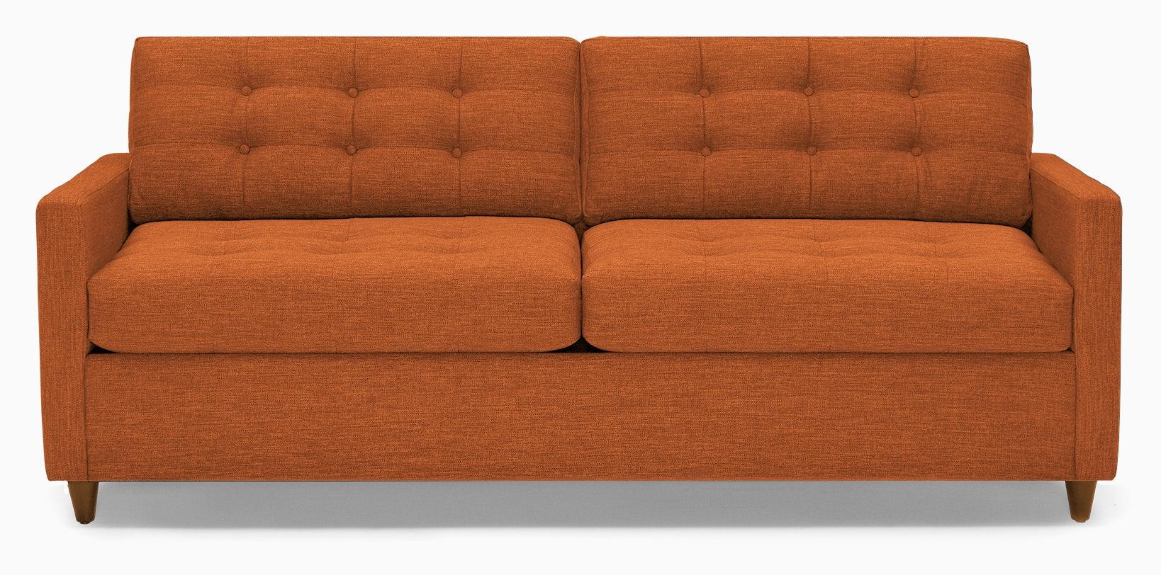 eliot sleeper sofa vibe sunkist