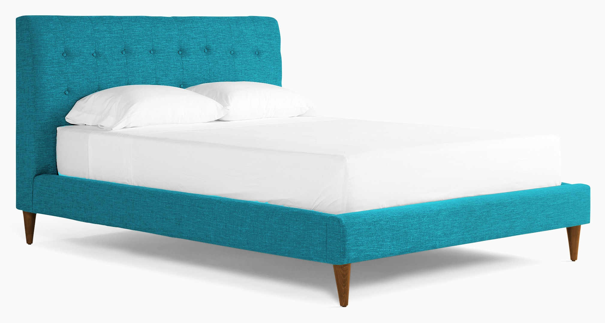 eliot bed vibe aquatic