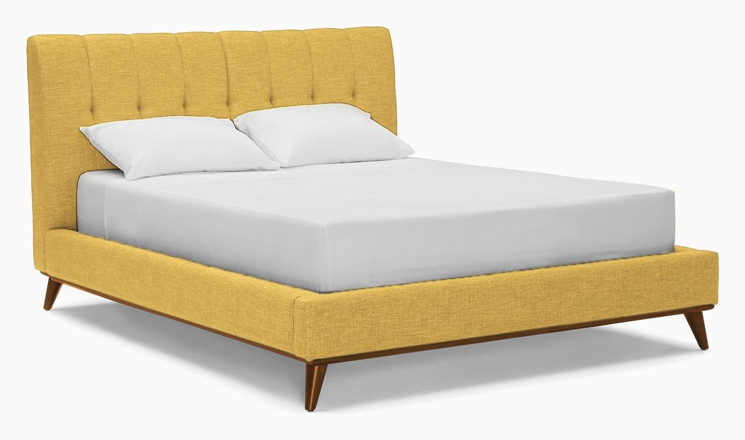 hughes bed bentley daisey