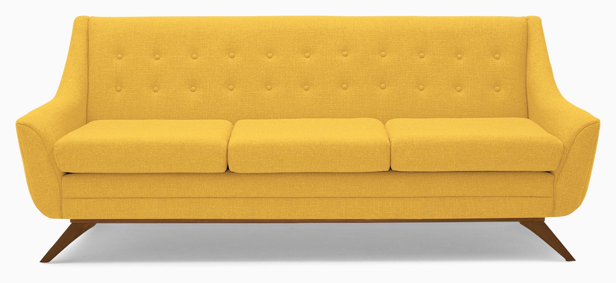 aubrey sofa bentley daisey