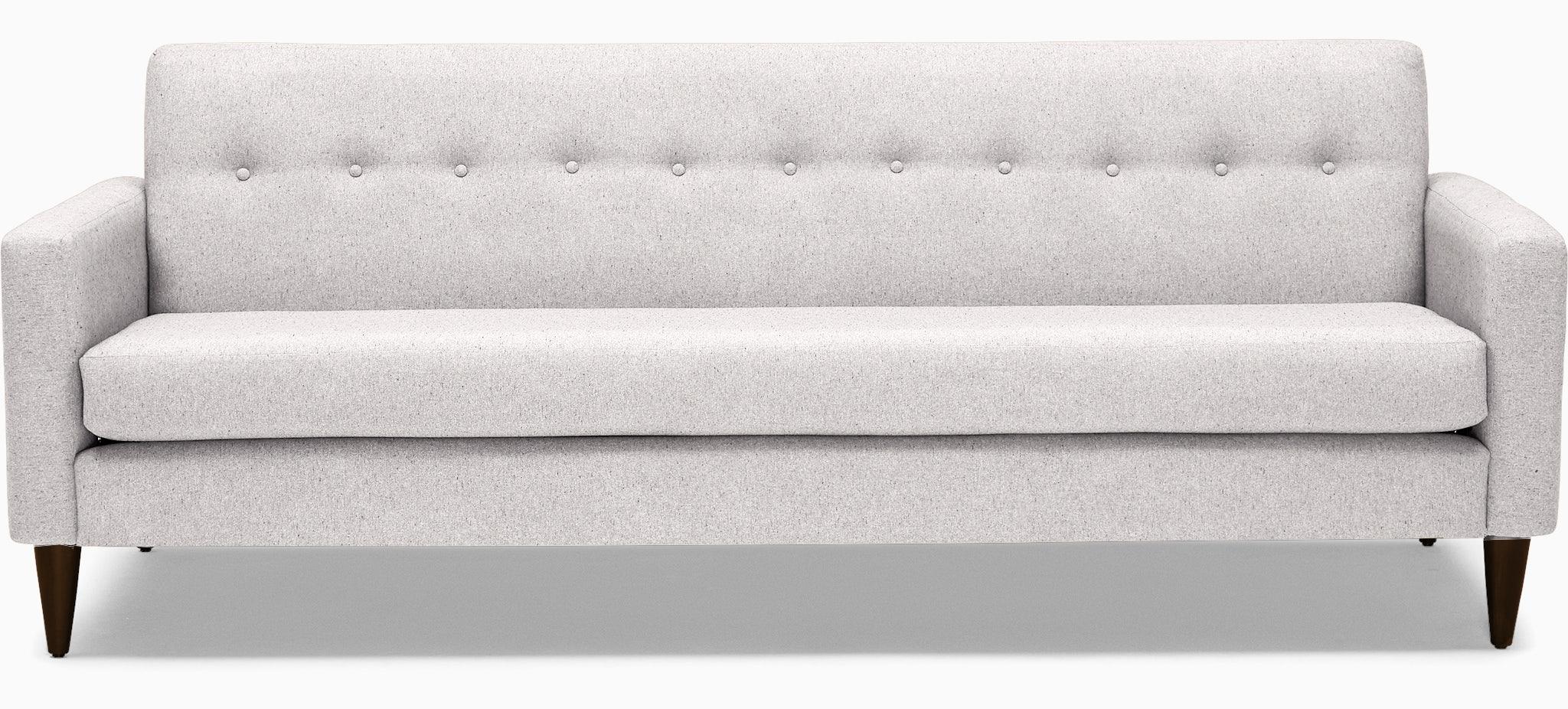 korver sofa lucky divine