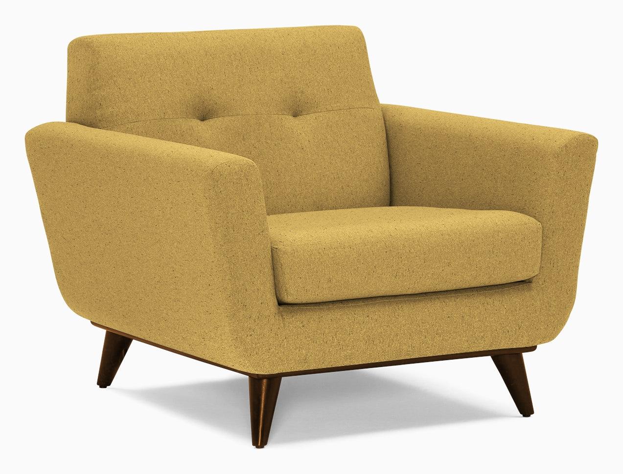 hughes chair bentley daisey