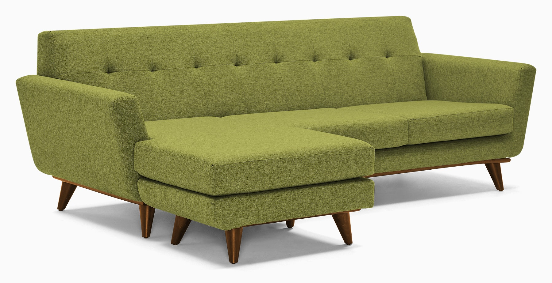 hughes reversible sectional notion appletini
