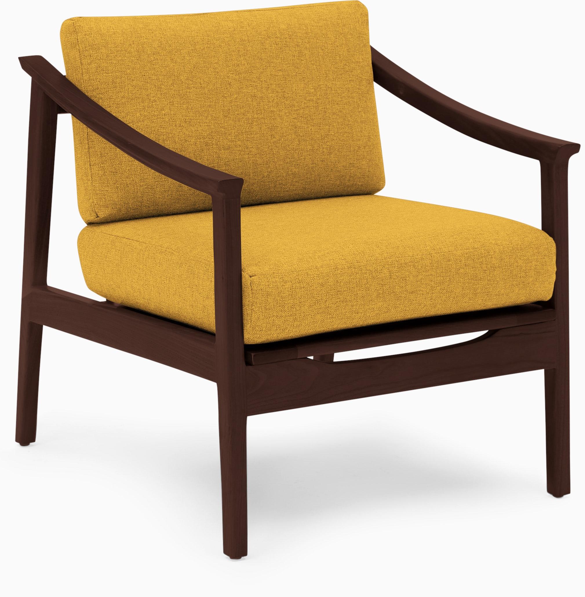 bradshaw chair bentley daisey