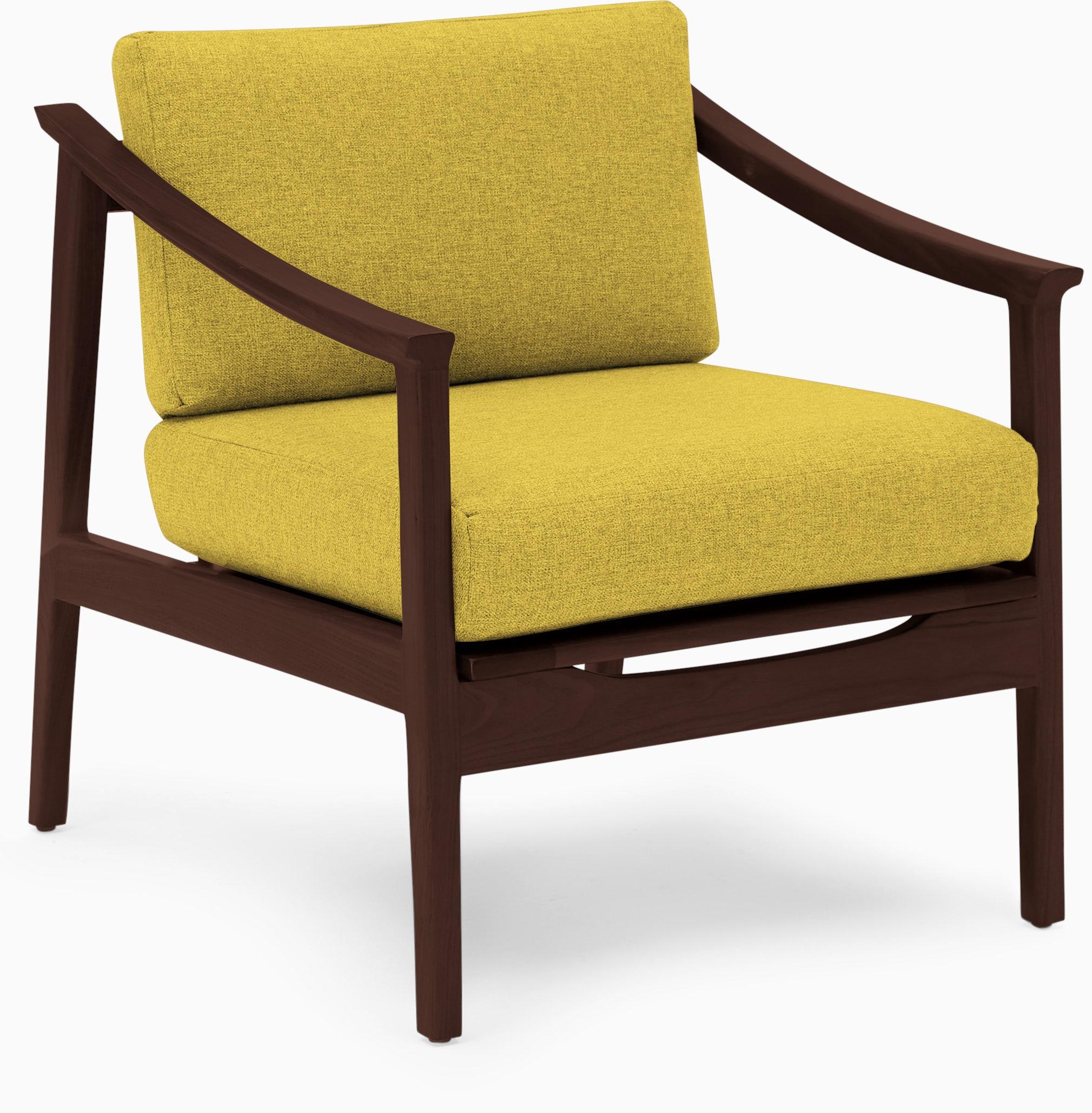 bradshaw chair taylor golden
