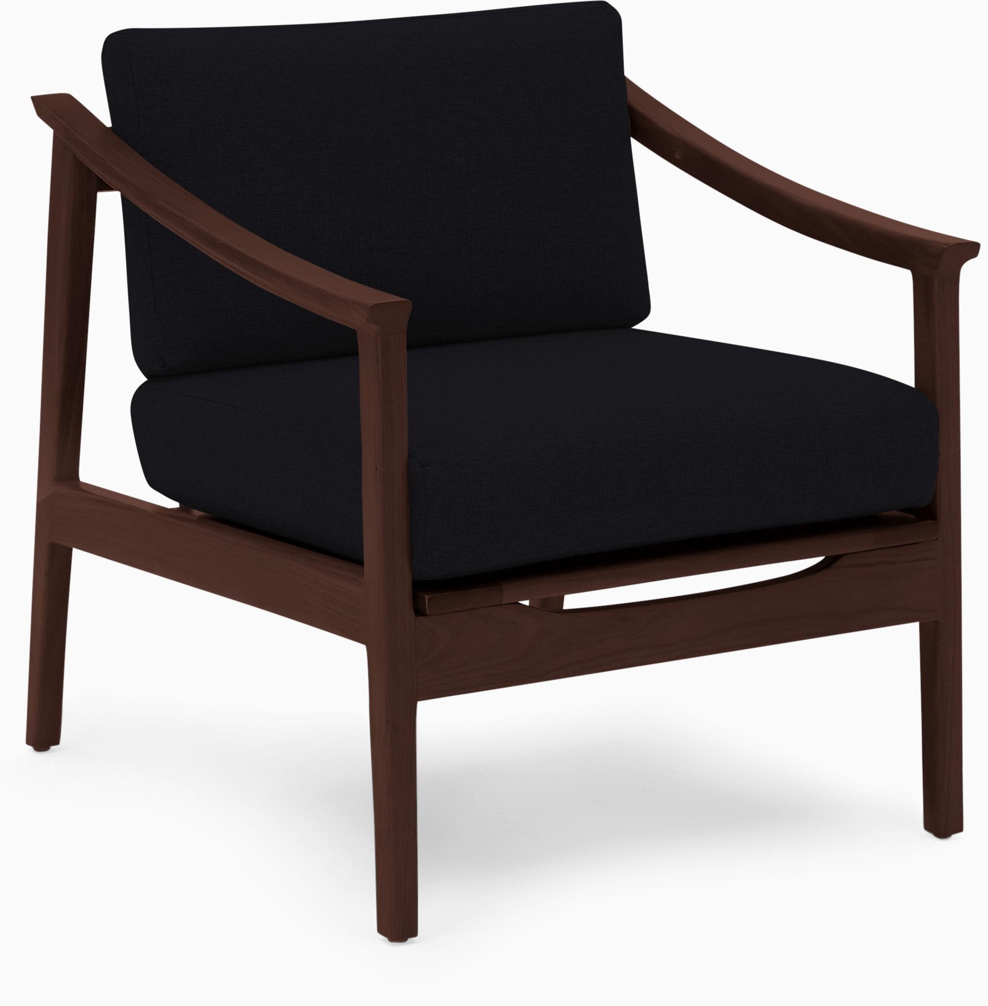 bradshaw chair royale gunmetal