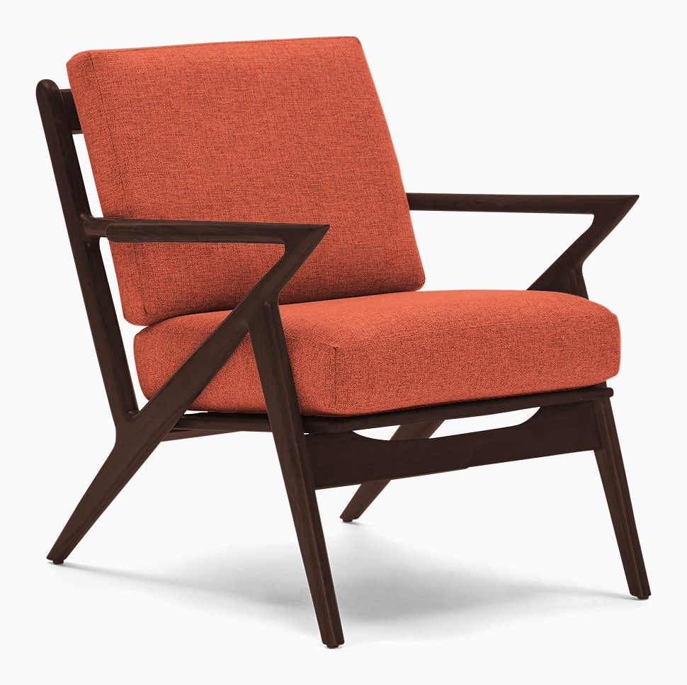 soto chair key largo coral
