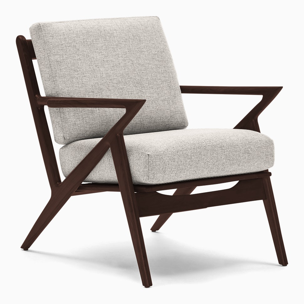 soto chair lucky divine