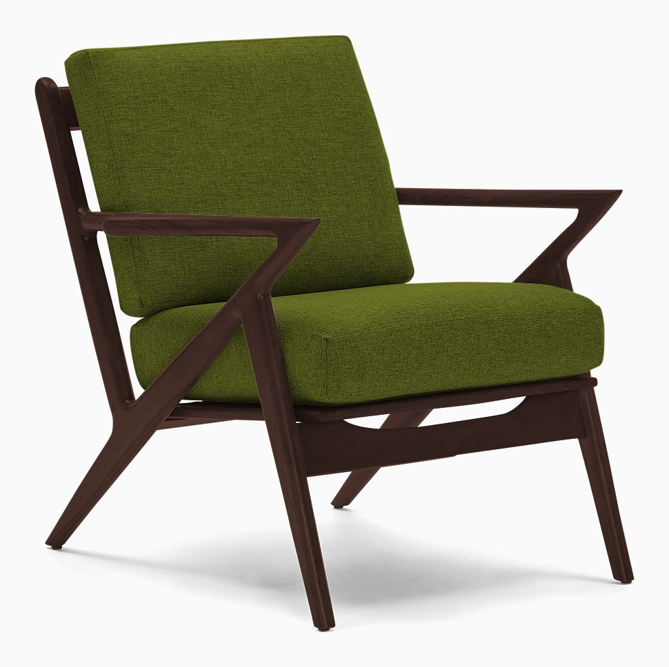 soto chair royale apple