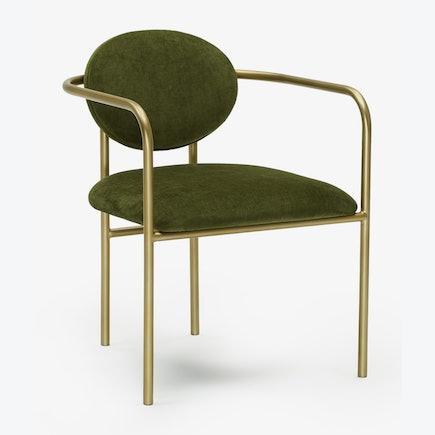 Soleil Chair