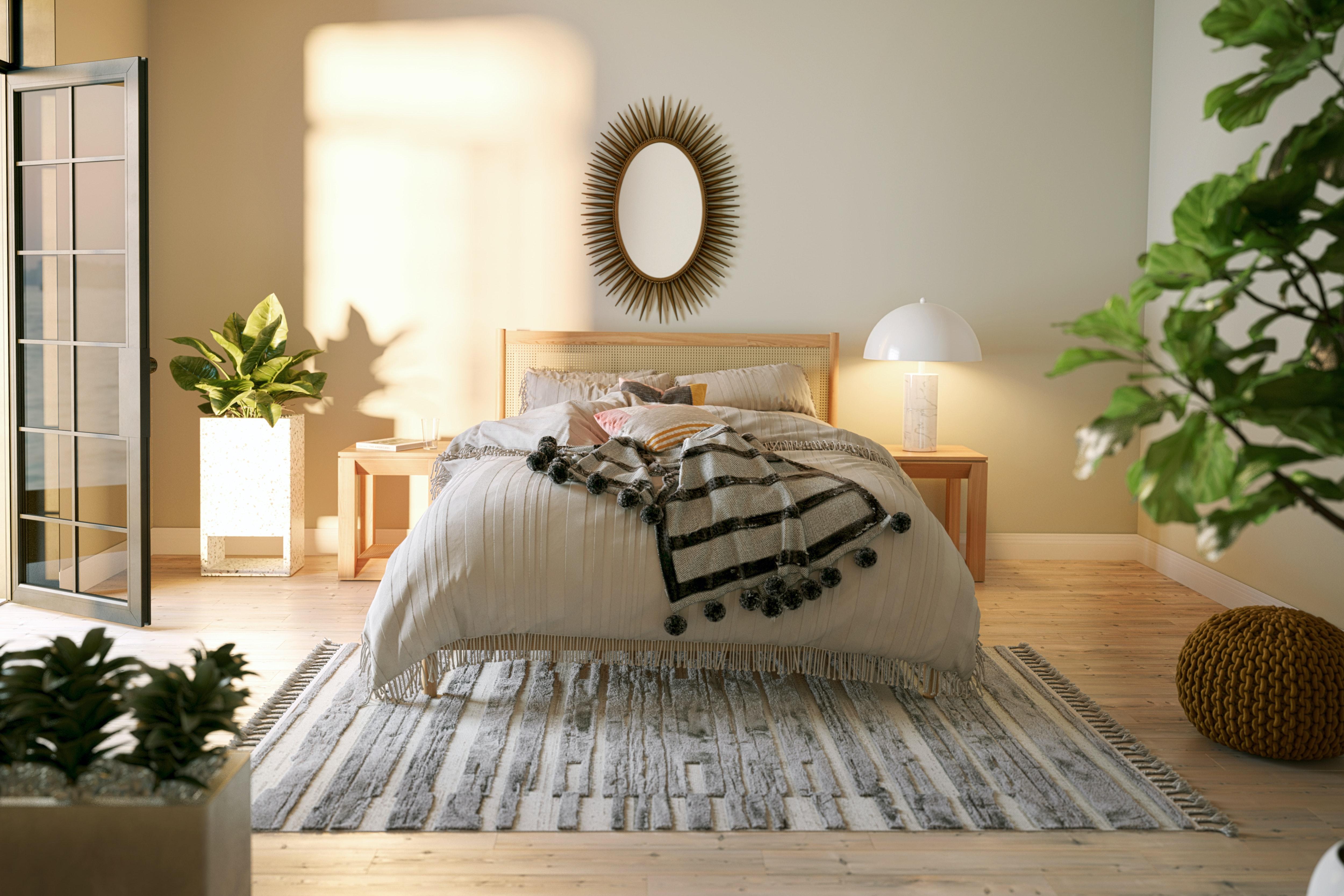 Cleo bed Scene%203 Final