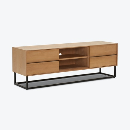 Onora Media Console