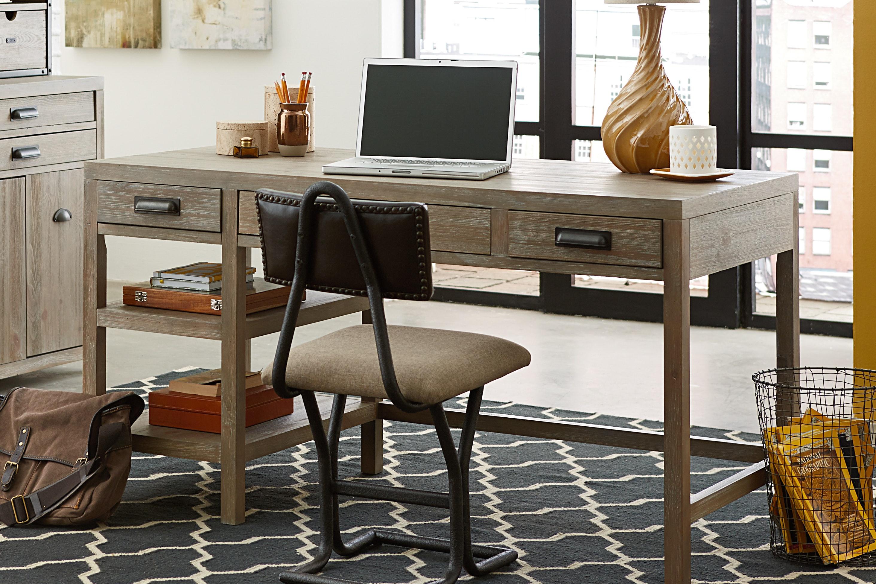 Feray Desk