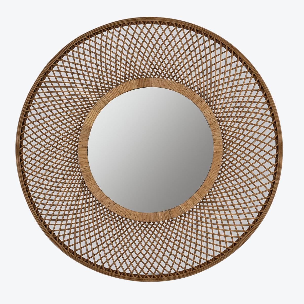 gilda mirror