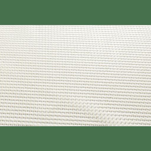 outdoor rug pad