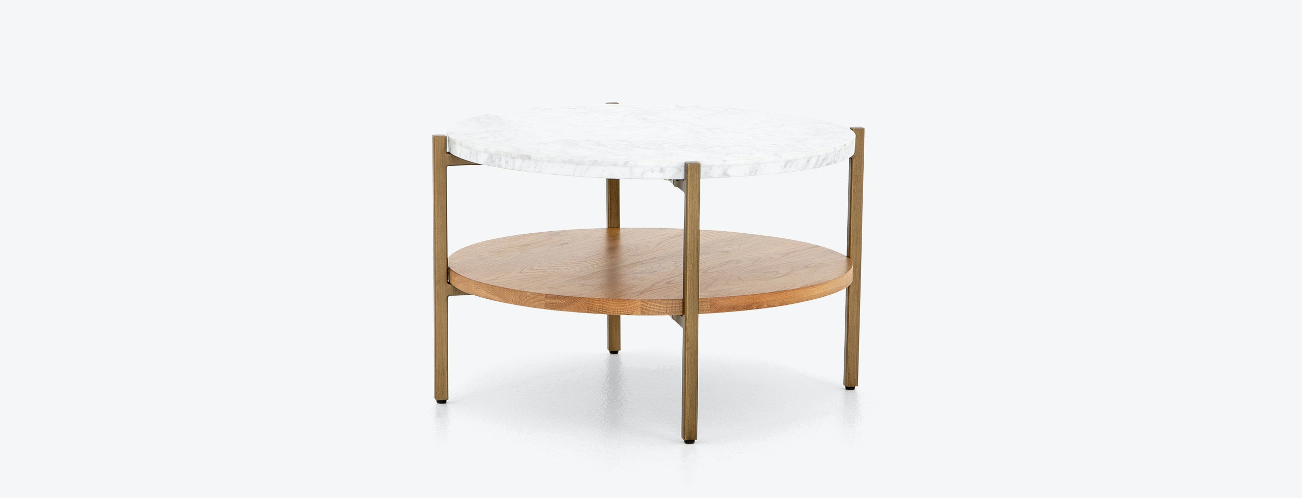 hero savi coffee table