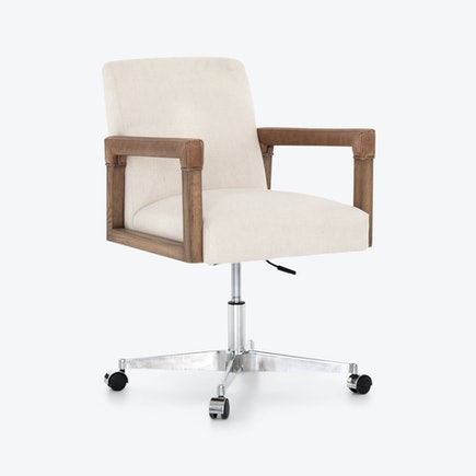 Corbyn Office Chair