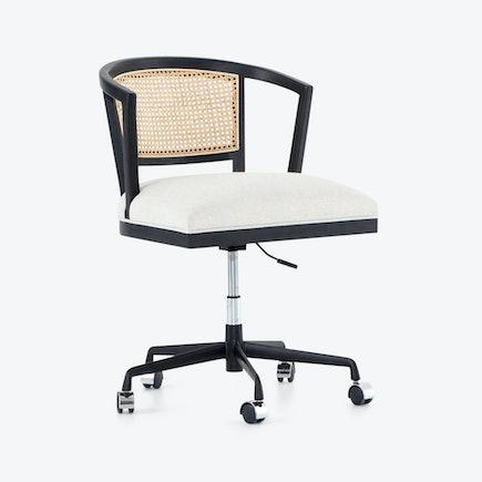 Rowena Office Chair