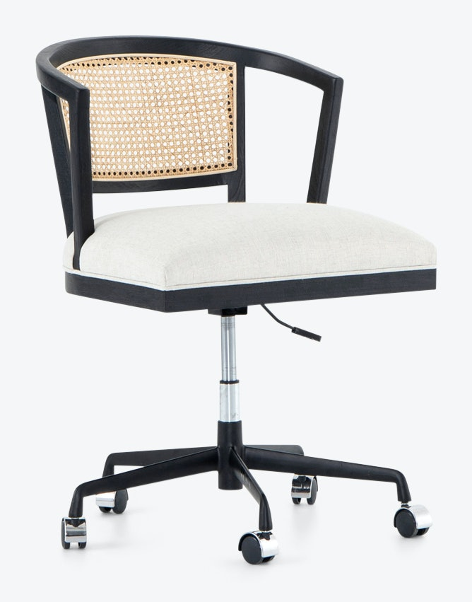 Rowena Office Chair