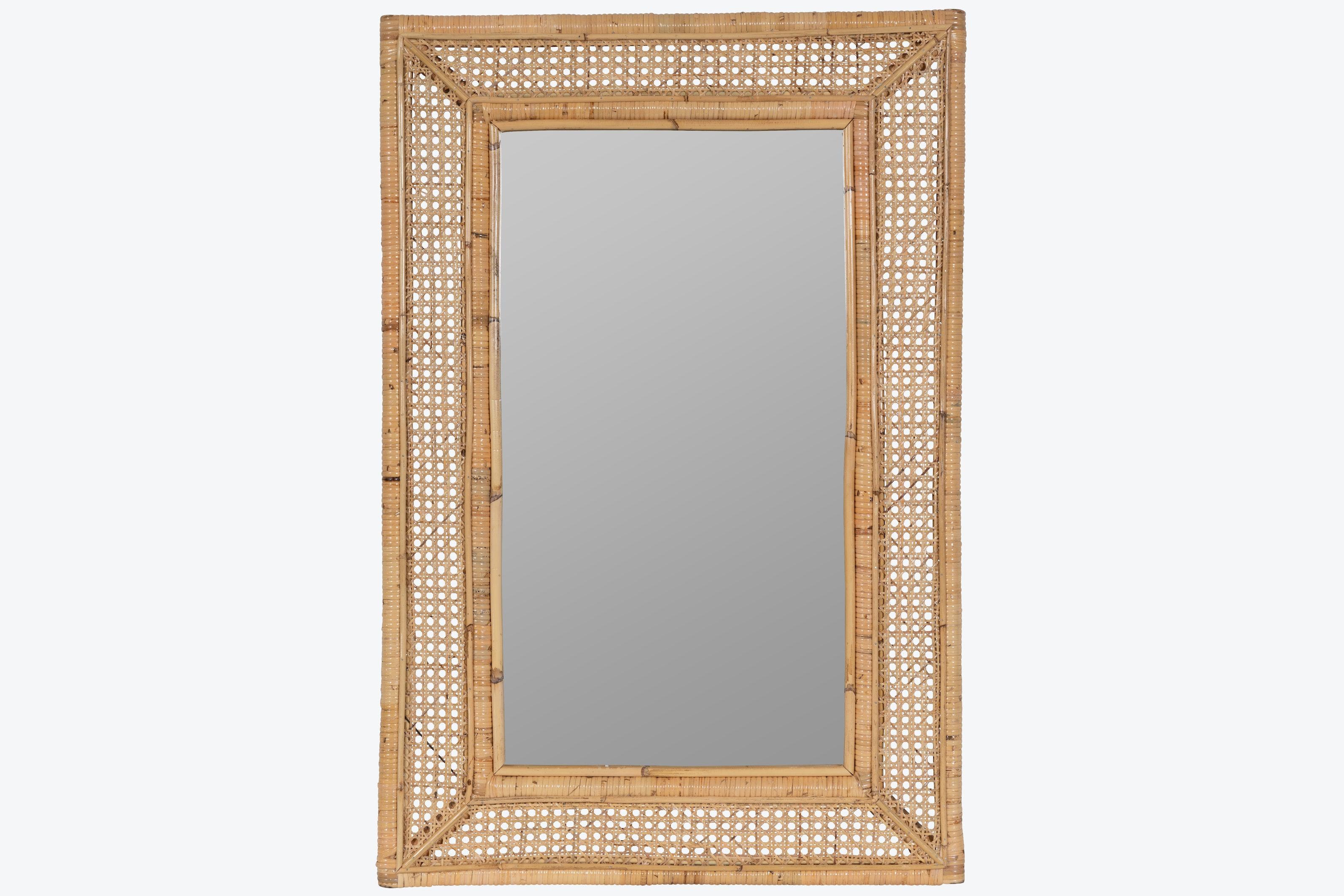 Jolene Mirror