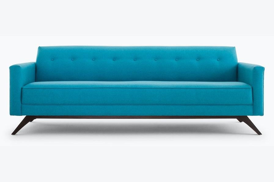 hero roddy sofa
