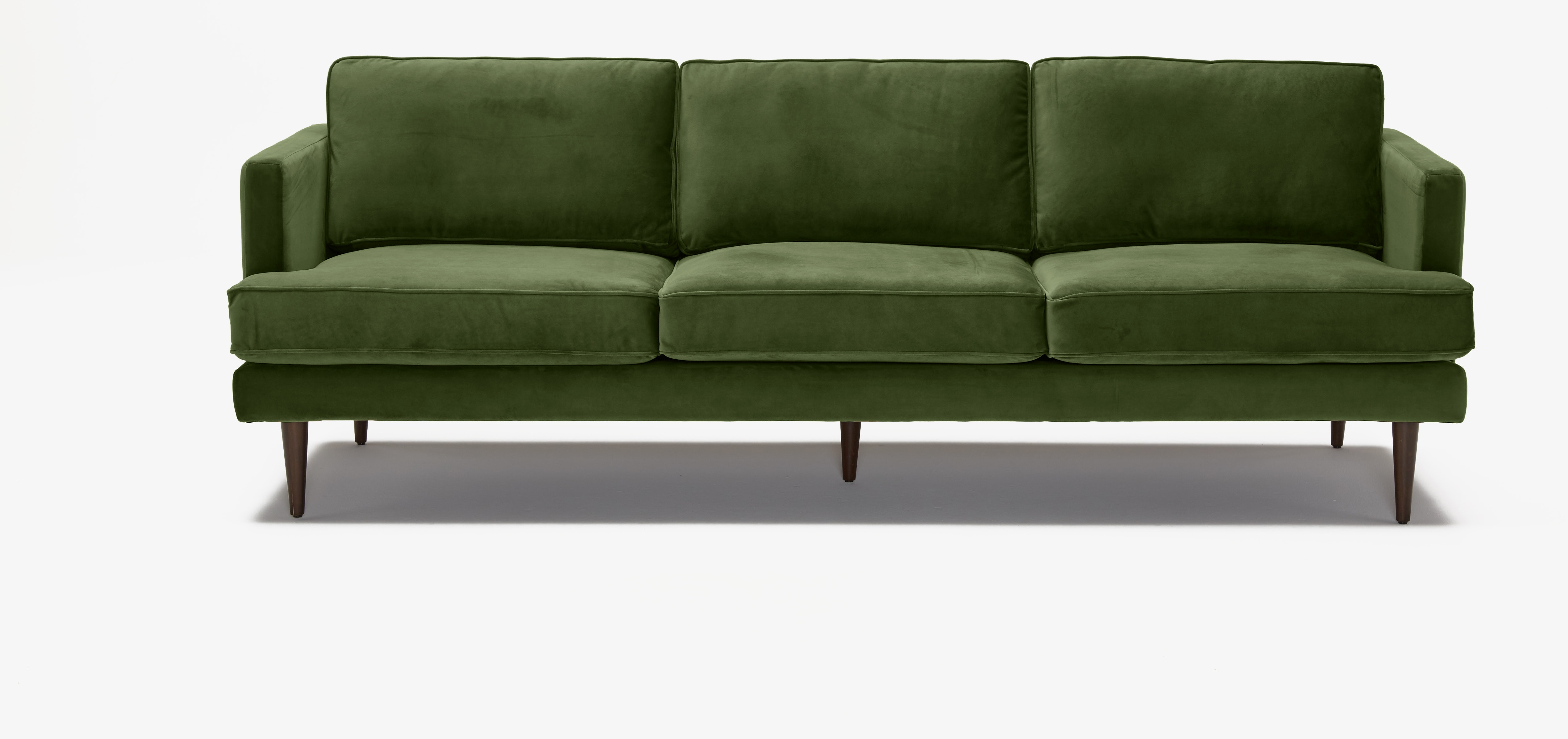 Preston Grand Sofa Royale Forest