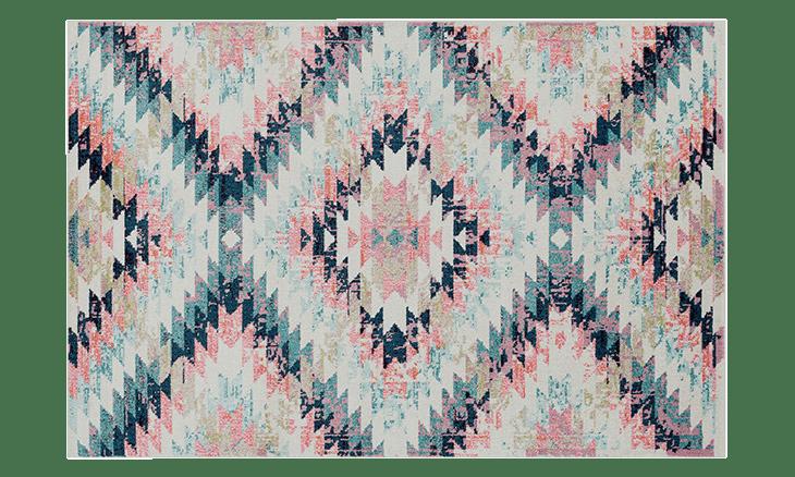 lonny rug
