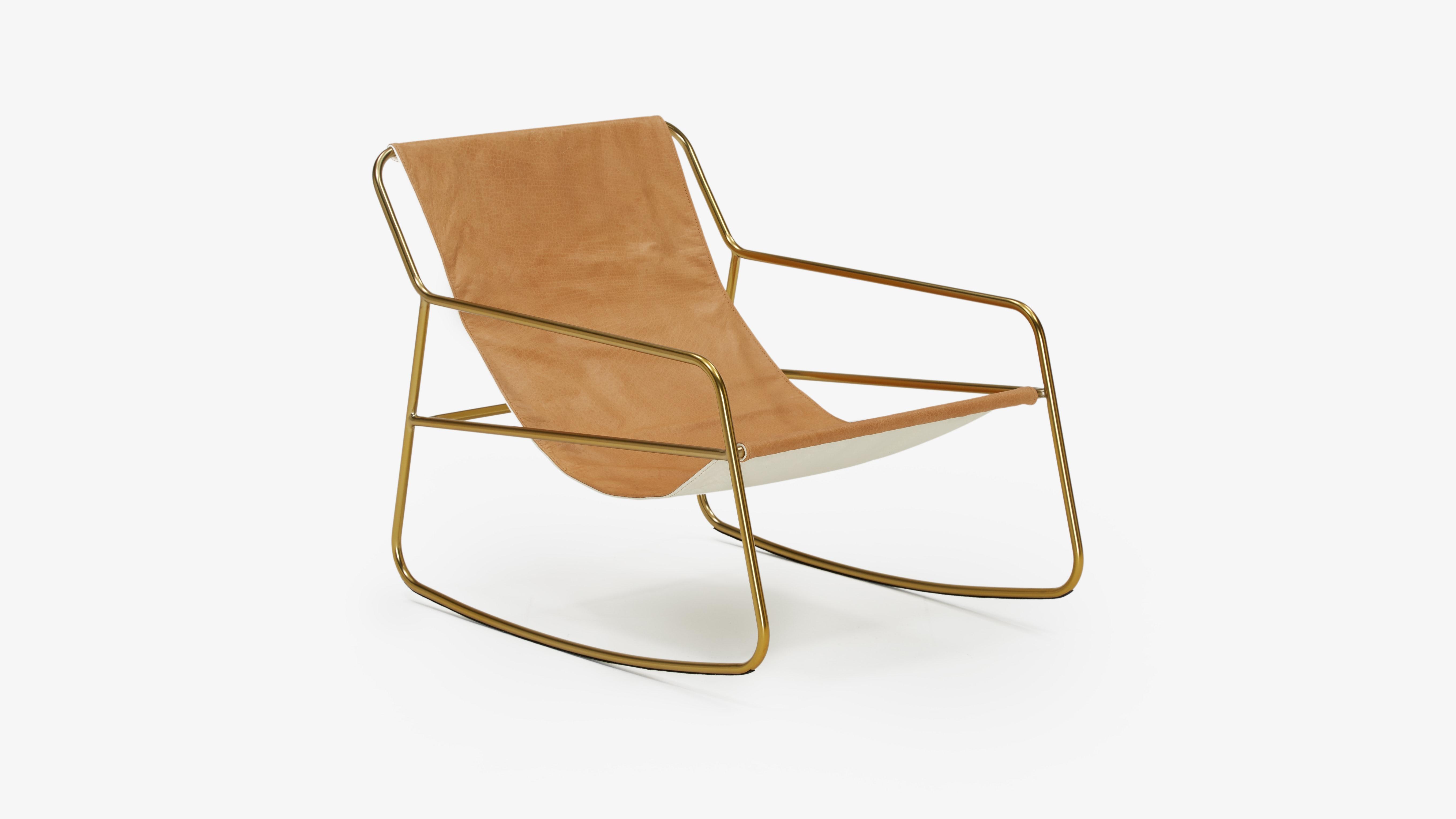 Tula Chair