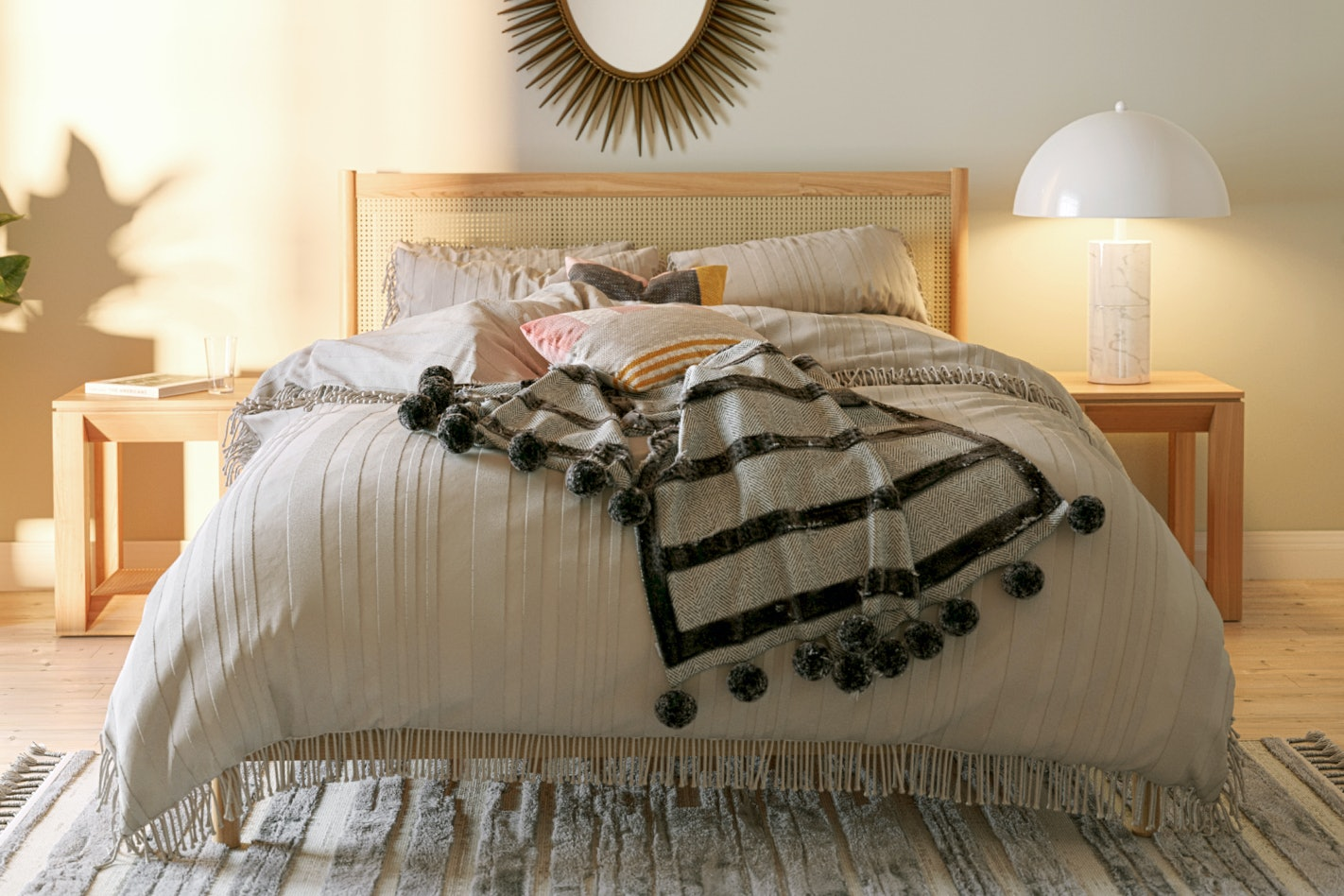 Cleo bed Scene Final 2560x980