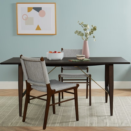 Emery Dining Table