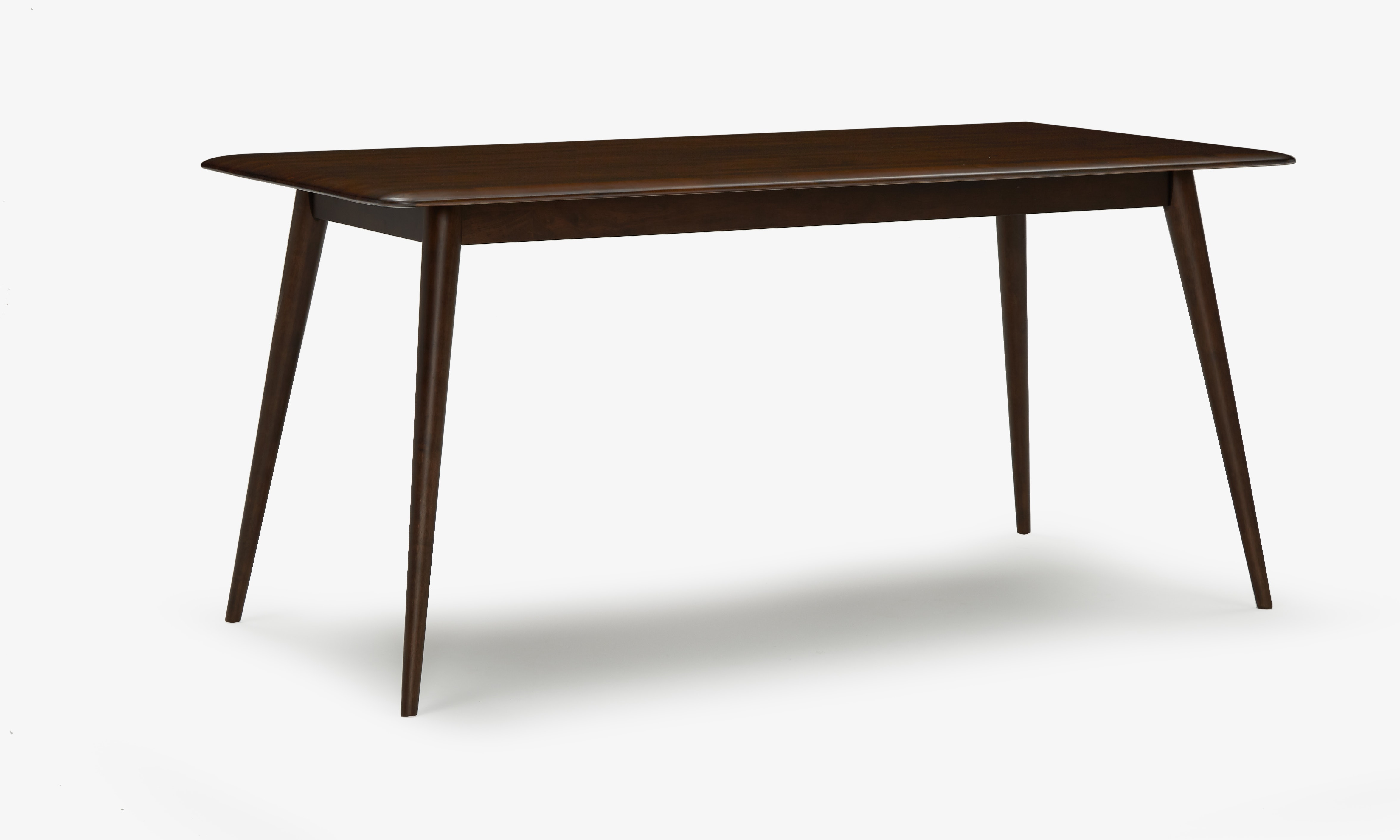 Remy Dining Table