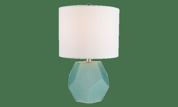 clove table lamp